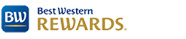 BestWestern Rewards